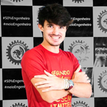 Erivelton Santos