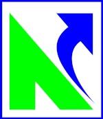 Nielsen100