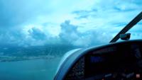 X-Plane 13530-29