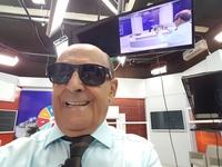 Milton Faria