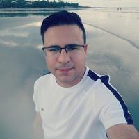 Guilherme Aufer