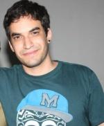 Rafael Sanders