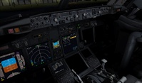 Screenshots do Prepar3D 22166-89