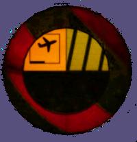 Screenshots do Flight Simulator X 22803-98