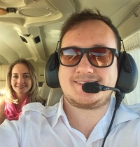 Flight Simulator X 24057-76