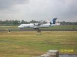 Aeromodelismo 2412-3