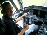 Aeromodelismo 2680-14