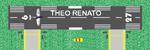 Theo Renato