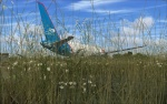 Screenshots do Flight Simulator X 4202-64