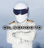dilson0070