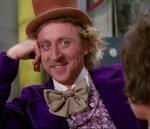 Sr. Wonka