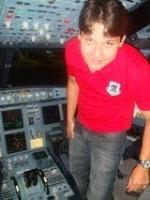 X-Plane 8498-40