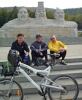 CMBA (Changshu Mountain Bike Association) 2010_116