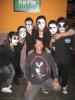 Casamia - Halloween 2010 Img_7611