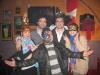 Casamia - Halloween 2010 Img_7710