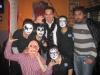 Casamia - Halloween 2010 Img_7715