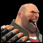 Heavy-killer
