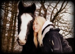 Oleron & Lucky