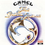 camel live record