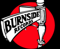 burnsiderecords