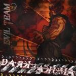 Dark_Akuma