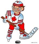 Hockeyblood