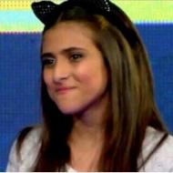 Amina Karam امينة كرم