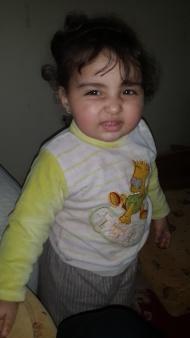 Maryam El Gohary