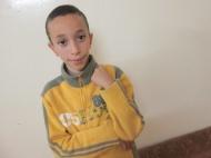 عبد الله منصور