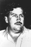 P-Escobar