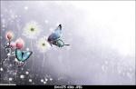 princessebutterfly