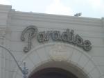 paradissa