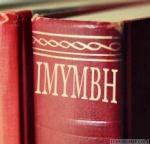 imymbh
