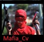 Mafia_Cv