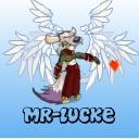 Mr-Lucke