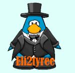 Eli2tyree