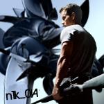 N1K_0LA