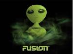 FusionzZ-_-