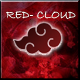 Red-Cloud