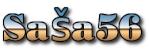 Sasa56