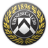 Torneo organizado por UDINESE 599343