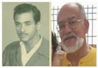 Fernando Rui Carinhas