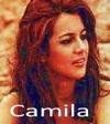 Camila Varela