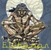 ElChaman