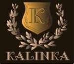 kalinka13