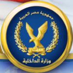 Magdy Alkhadragy