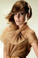 Giselle Hawthorne