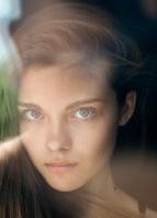 Brianna Kyler