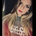 Claudia Evans