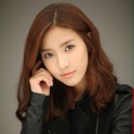 Choi Ha Ni